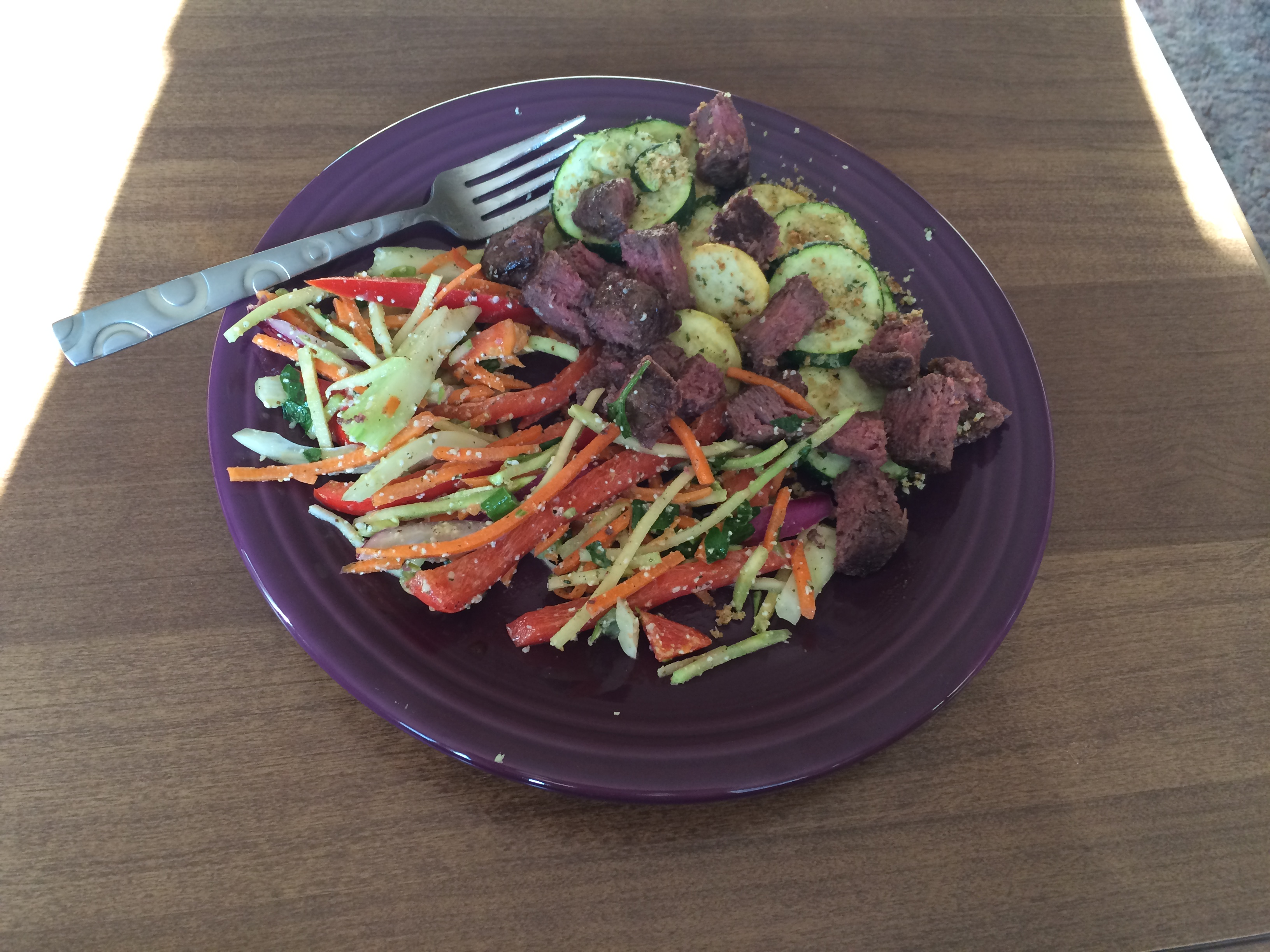 My Honest Review of Green Chef Meal Delivery Service