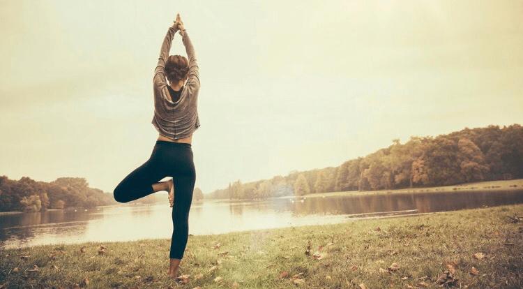 Yoga Joins UNESCO Intangible World Heritage List