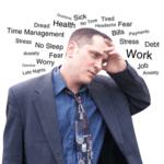 employee help