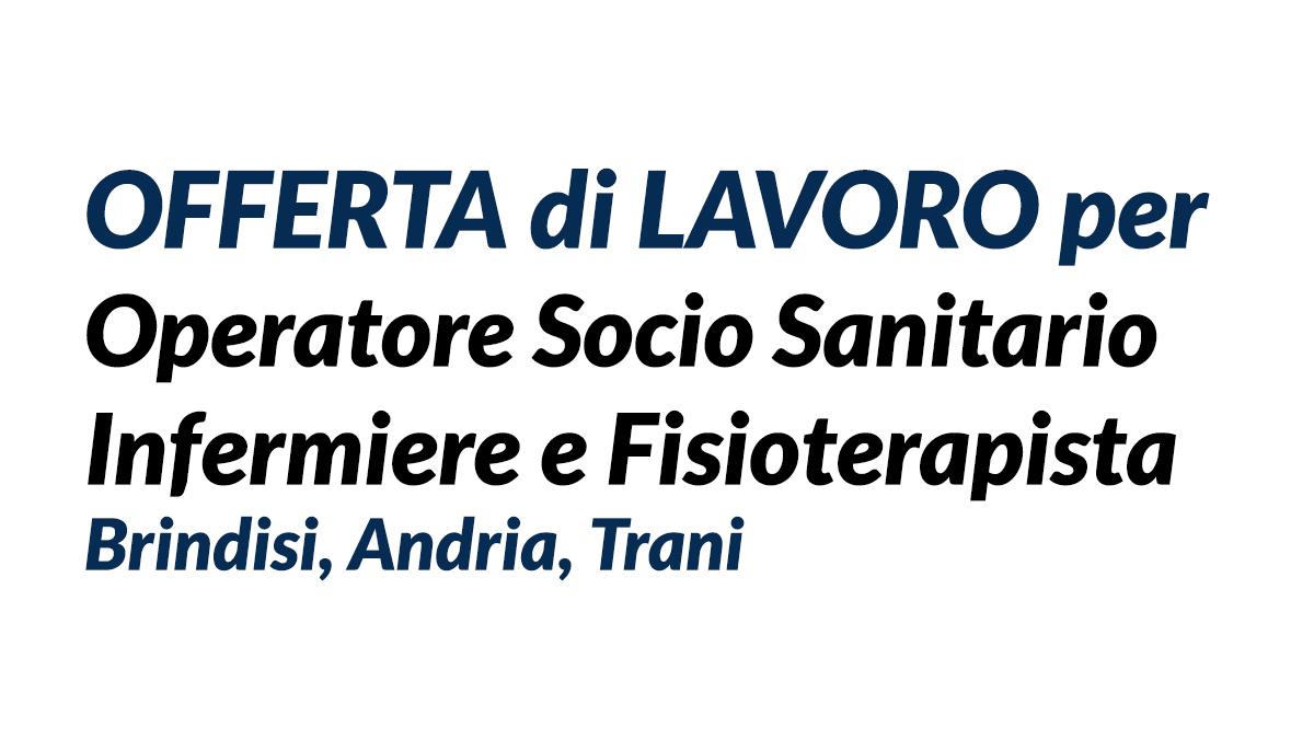 Lavoro E Concorsi Pubblici Per La Regione Puglia Workisjob