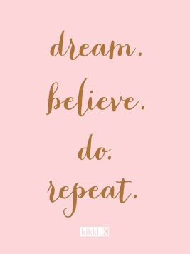 0a37ab6079246e71d7c5d6ad45f1a2e5--dreams-come-true-quotes-dream-quotes