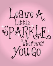 62209-sparkle-quotes-and-sayings