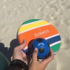 casuarina beach NSW australia family time workkidssleep