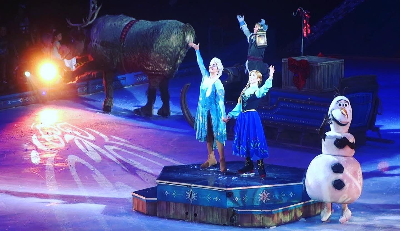 Eventi_Disney On Ice 02_Milano_Gennaio 2020