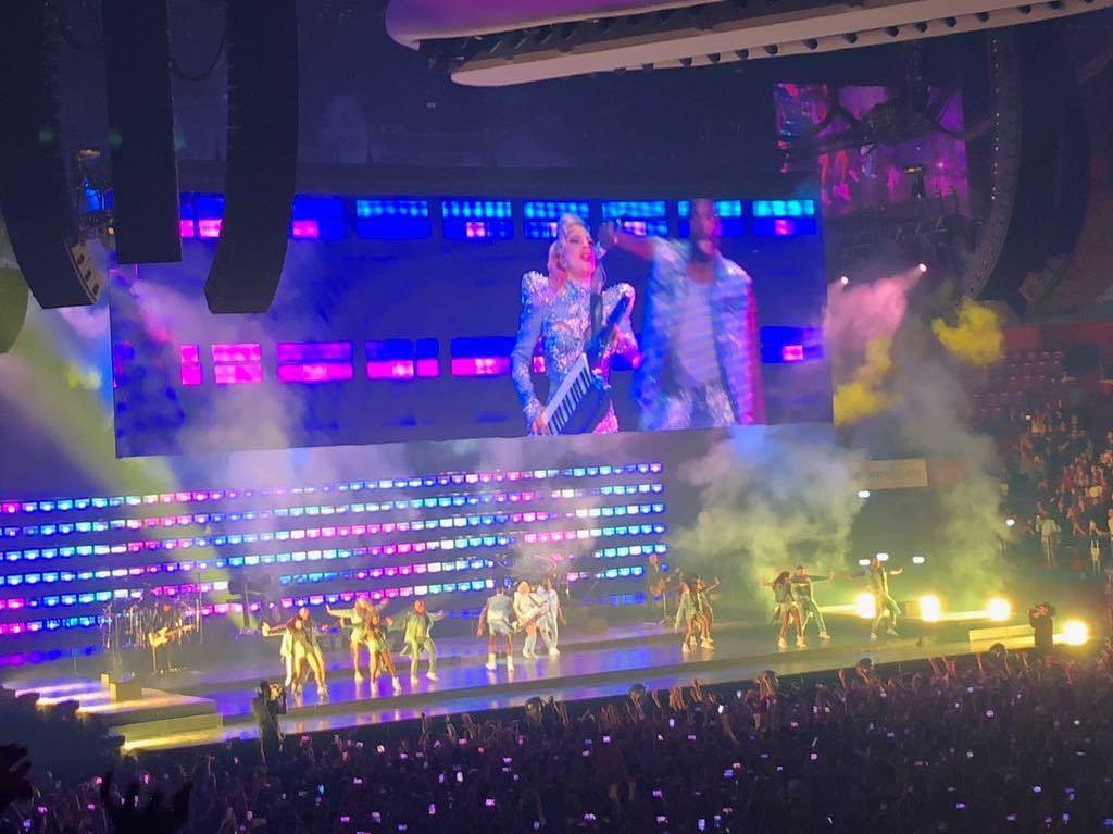 concerti_Gennaio 2018_Lady Gaga 03_assago