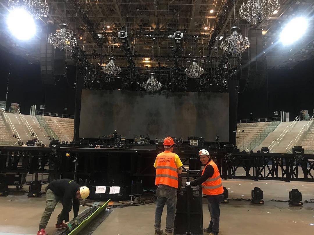 concerti_Luglio 2018_Jovanotti 04_torino