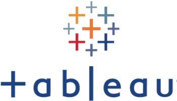 connect tableau data to slack automatically