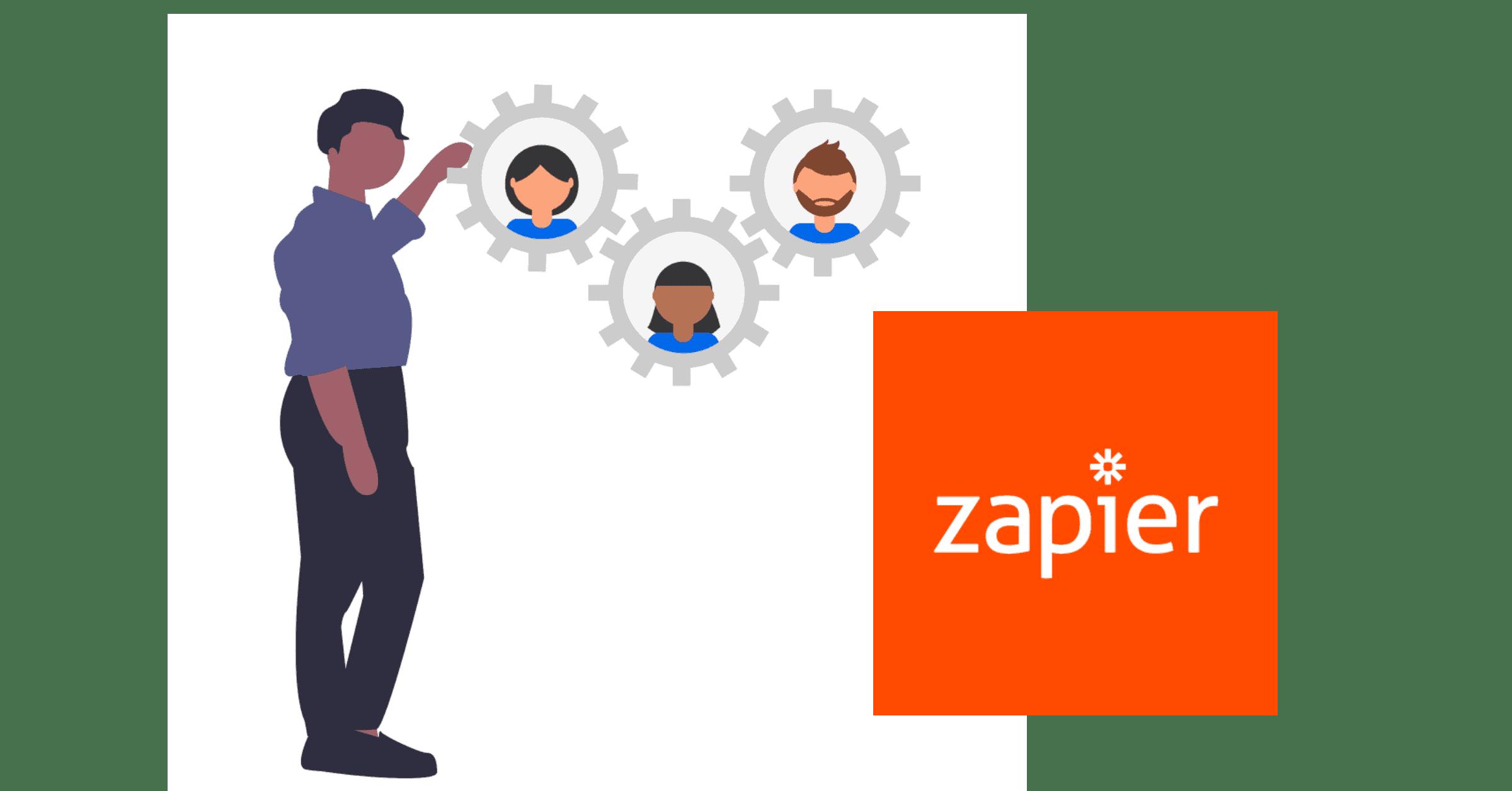 Zapier Experts Blog Post