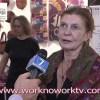 Accessori moda Margo ARTO 2011