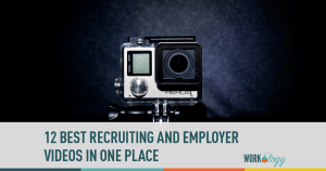 12 Best & Most Ridiculous Employer Brand & Recruiting Videos