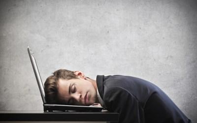 bigstock-Businessman-sleeping-on-his-la-37021012 (1)