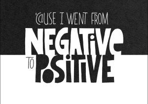 NegativeToPositive
