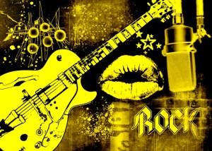 rockstar (1)
