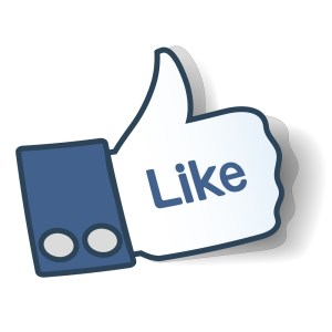bigstock-Like-sign-Thumbs-up-symbol-fr-38916040