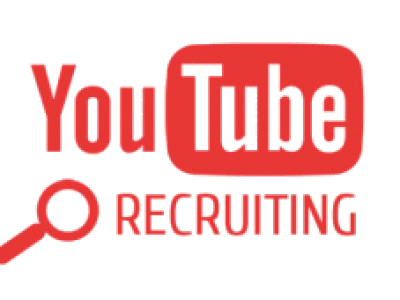 Youtube One Channel for Recruiting