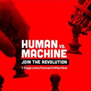 humanvsmachine1pg