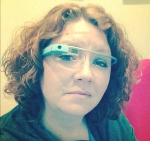 wearable-technology-workplace-privacy