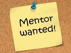 mentorwanted400