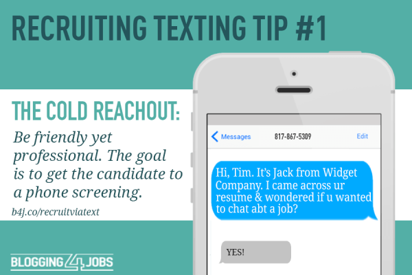 recruiting-texting-tip1-web