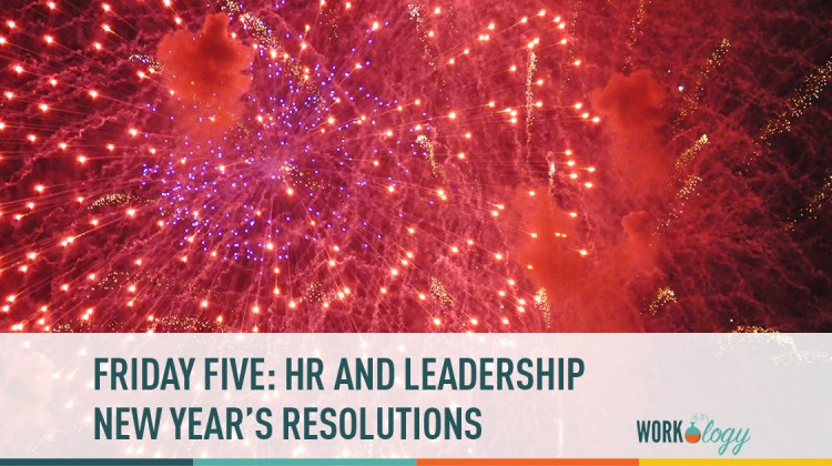 new year resolutions, improving employee engagement, increasing employee engagement, employee engagement