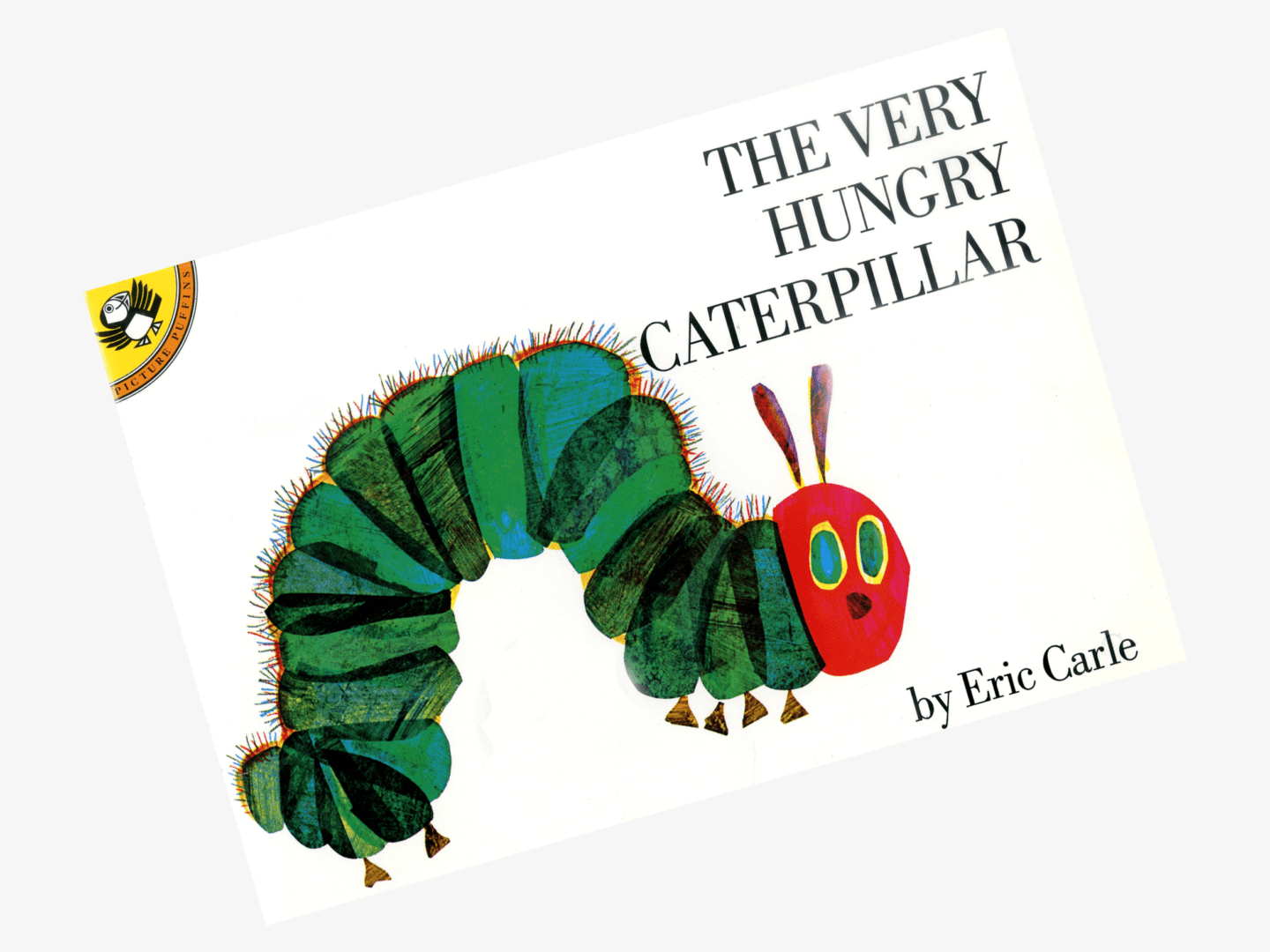 10 Of My Favourite Illustrated Books Work Over Easy