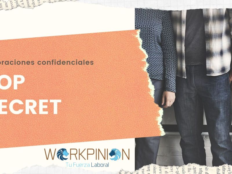 valoraciones_confidenciales