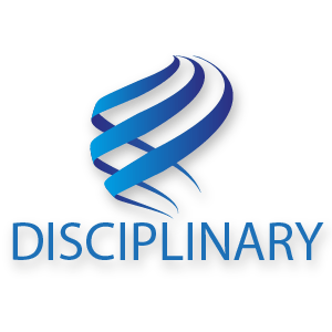Guidance on what to do if told to attend a Disciplinary Meeting