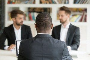 Formal, informal and investigatory meetings