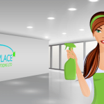 Why Workplace Cleaning Solutions?