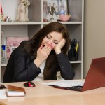 Office Cleaning Chores Becoming a Bore?
