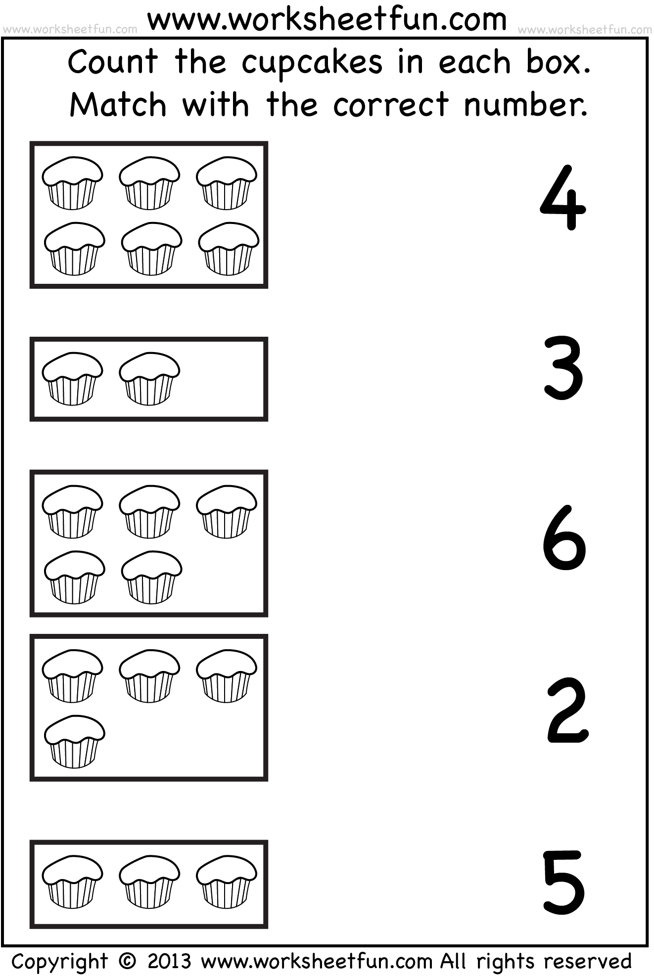 Search Results For Skip Counting Chart Worksheets