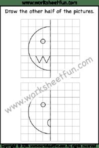 How I Feel Free Printable Worksheets Worksheetfun