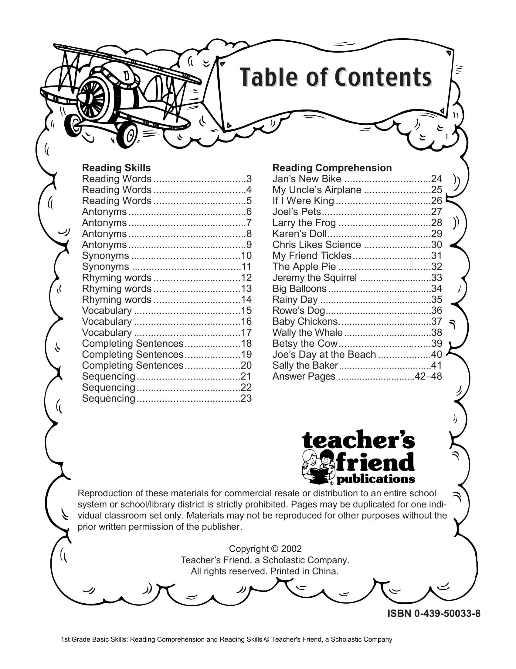 - 12th Grade Worksheets Printable Worksheets And Activities For