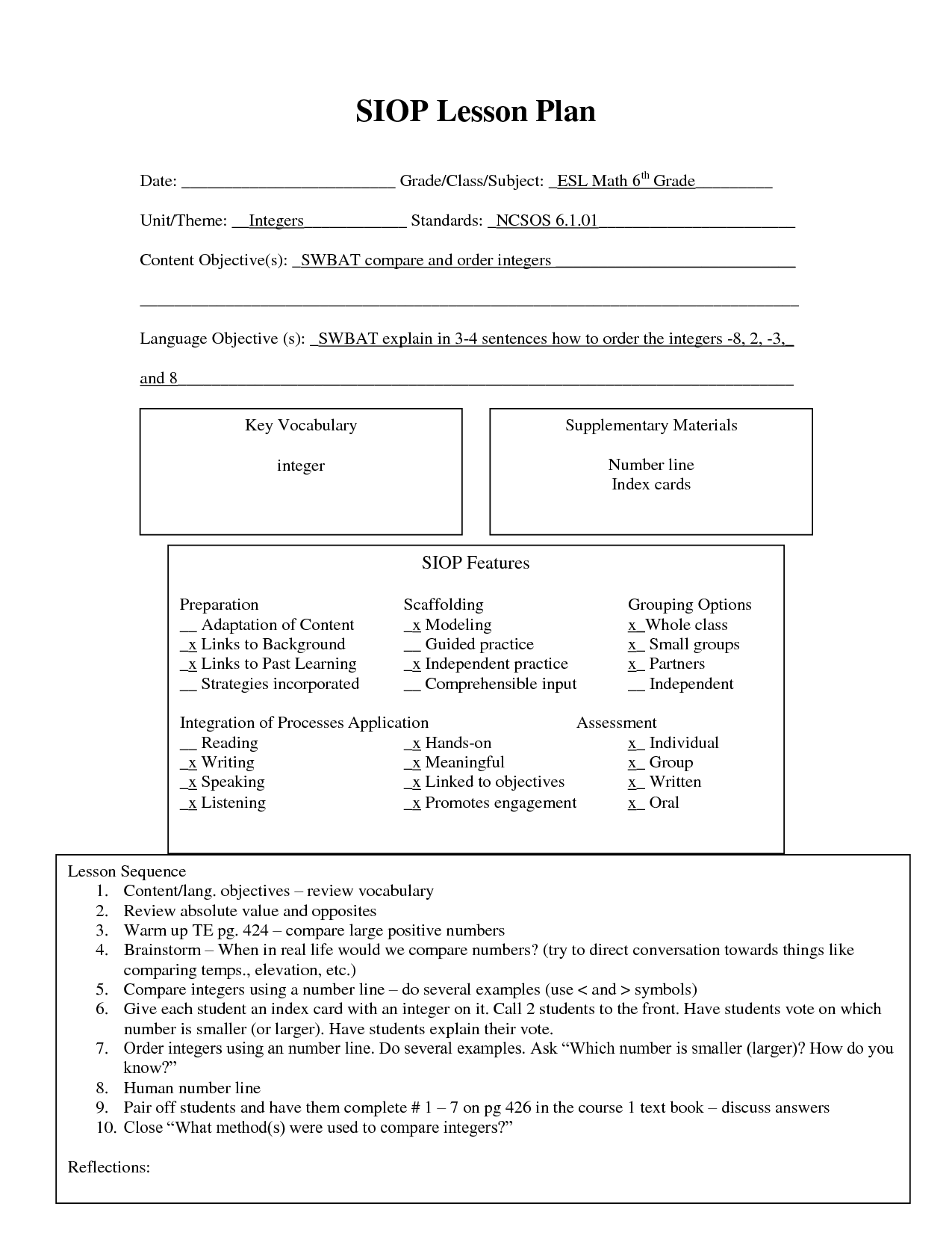 14 Best Images Of Christmas Math Worksheets 6th Grade