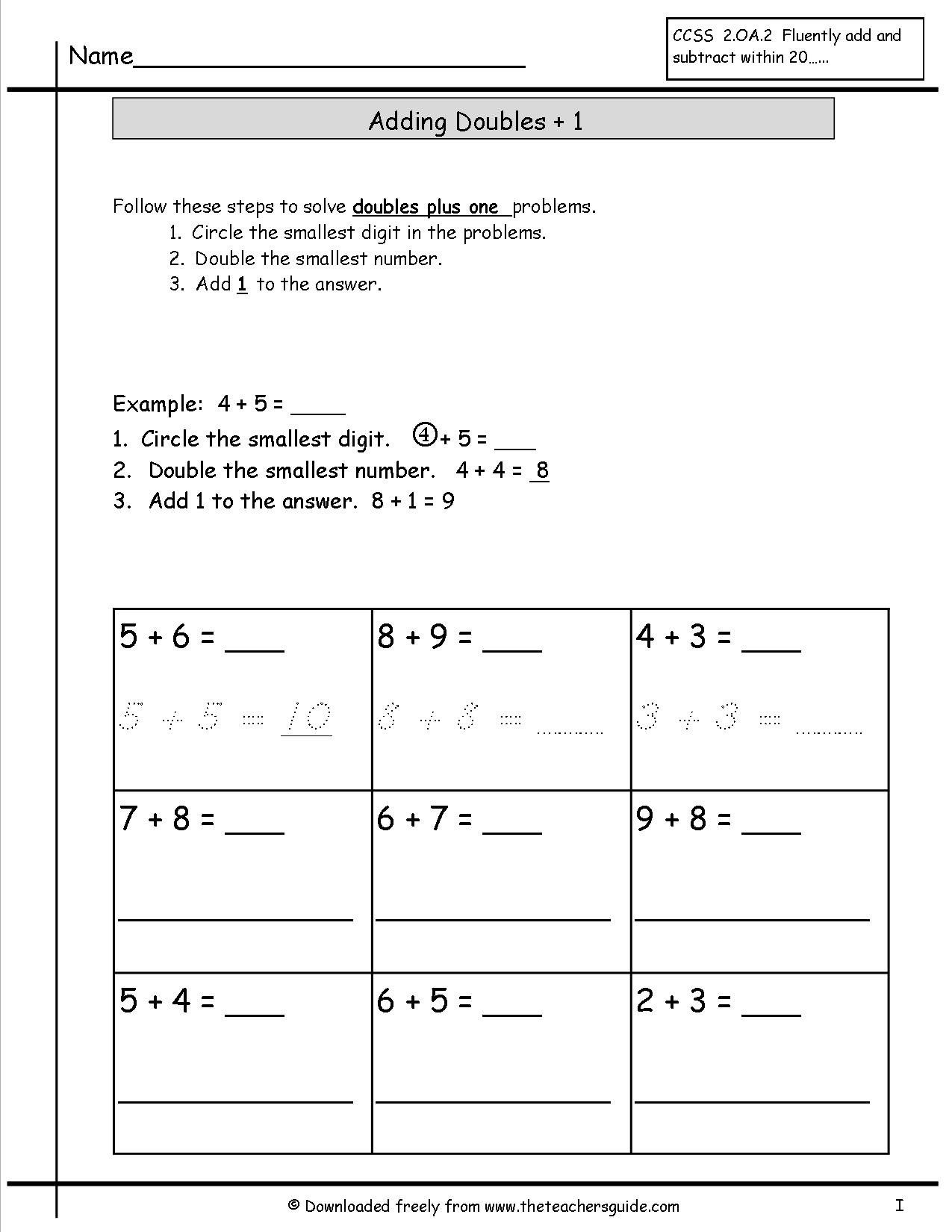 11 Best Images Of Fun Multiplication Worksheets Single