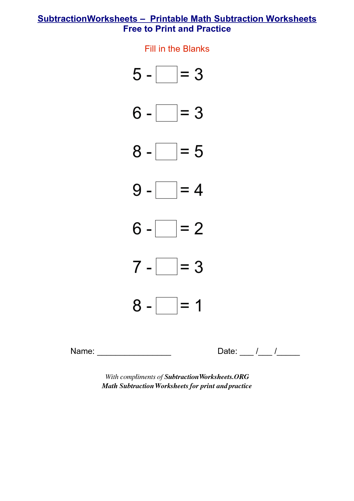 13 Best Images Of Math Worksheets For 8th Graders