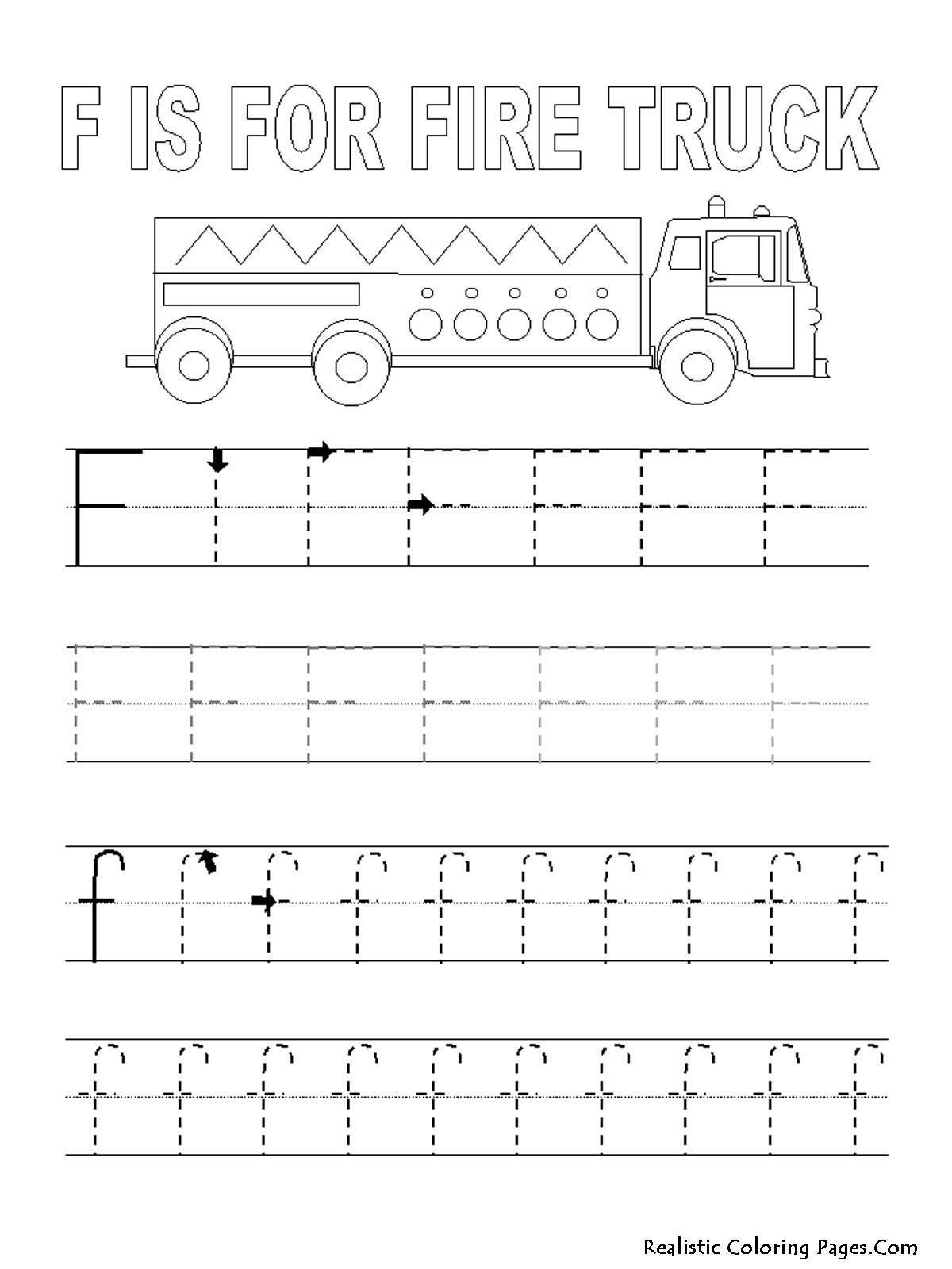 12 Best Images Of Free Friendly Letter Worksheets