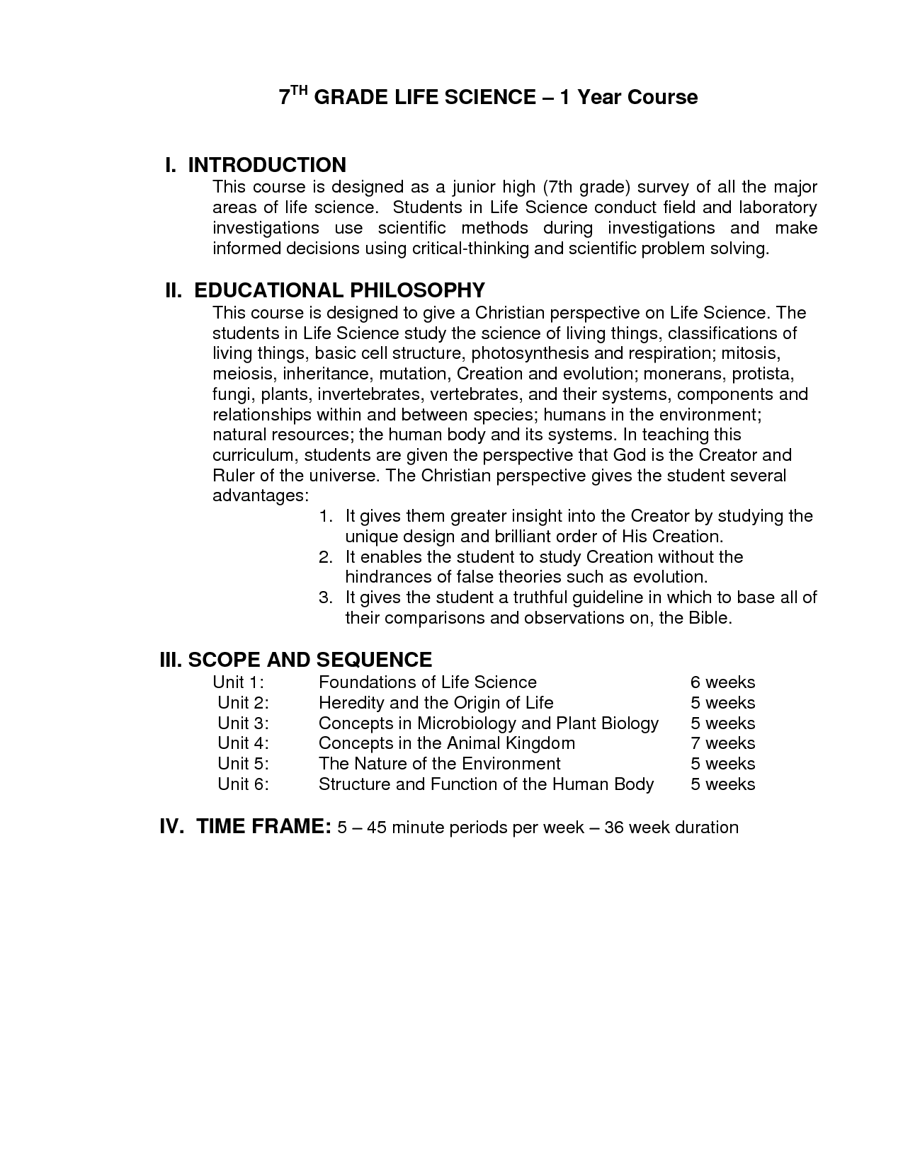 Critical Thinking Worksheets For 7th Grade