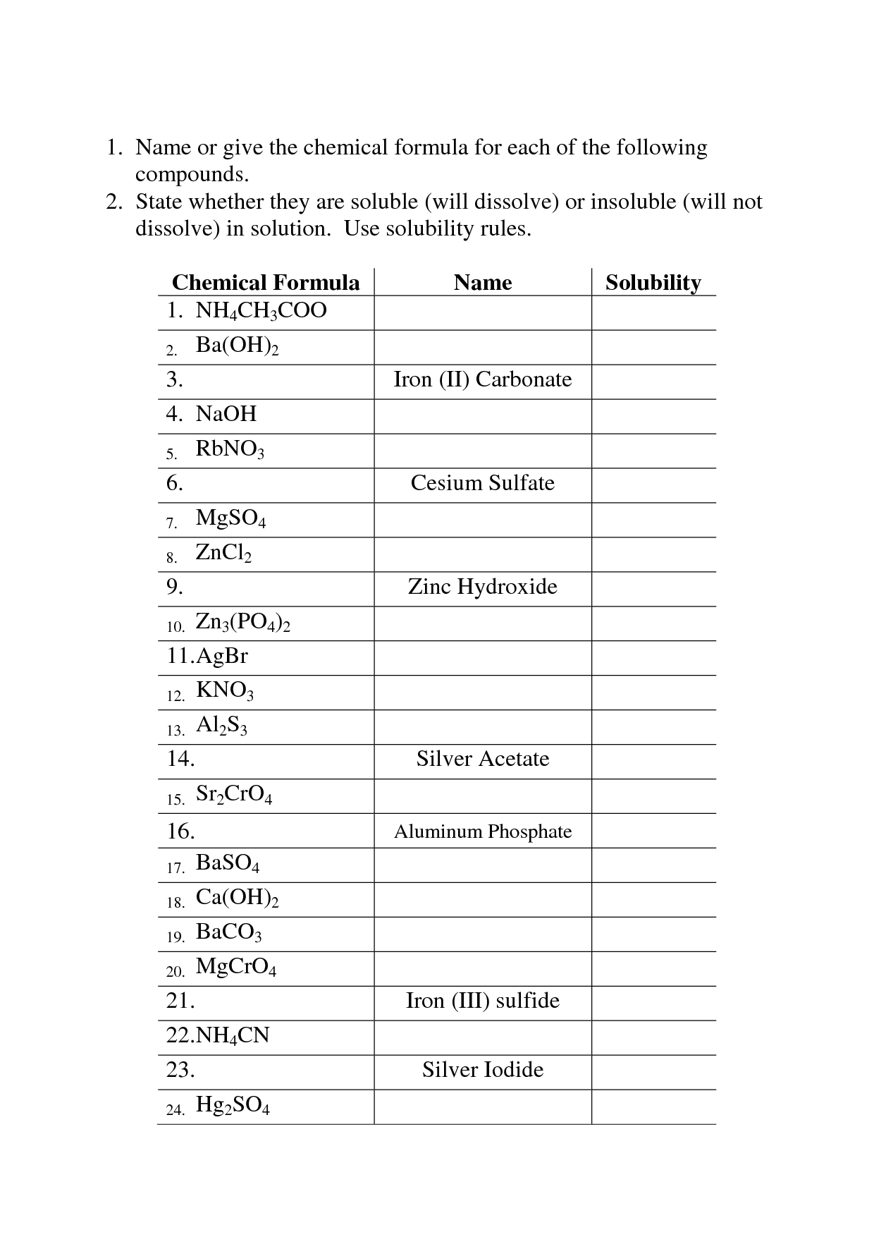 15 Best Images Of Who Rules Worksheet