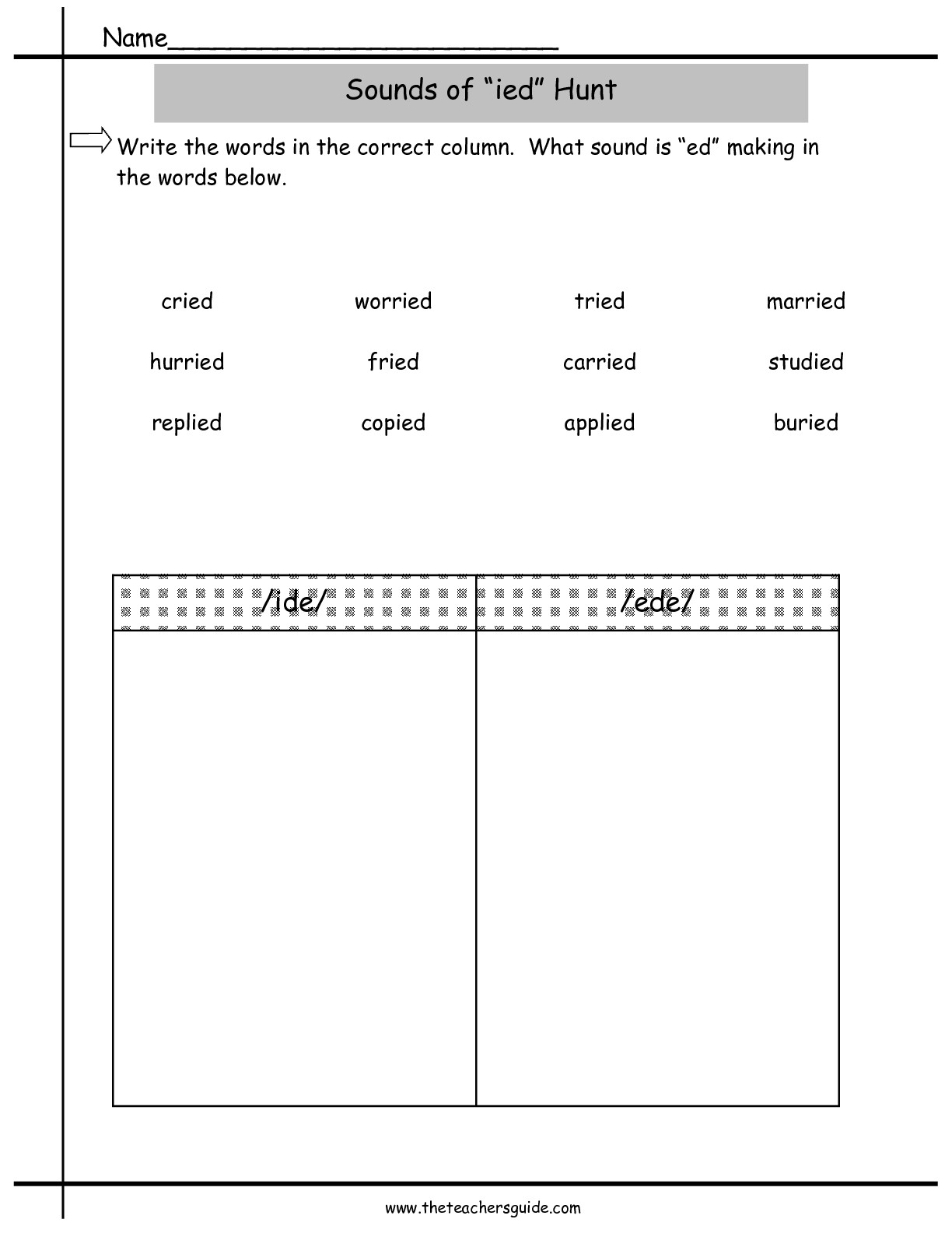 9 Best Images Of Phonics Worksheets R Controlled Or Vowel