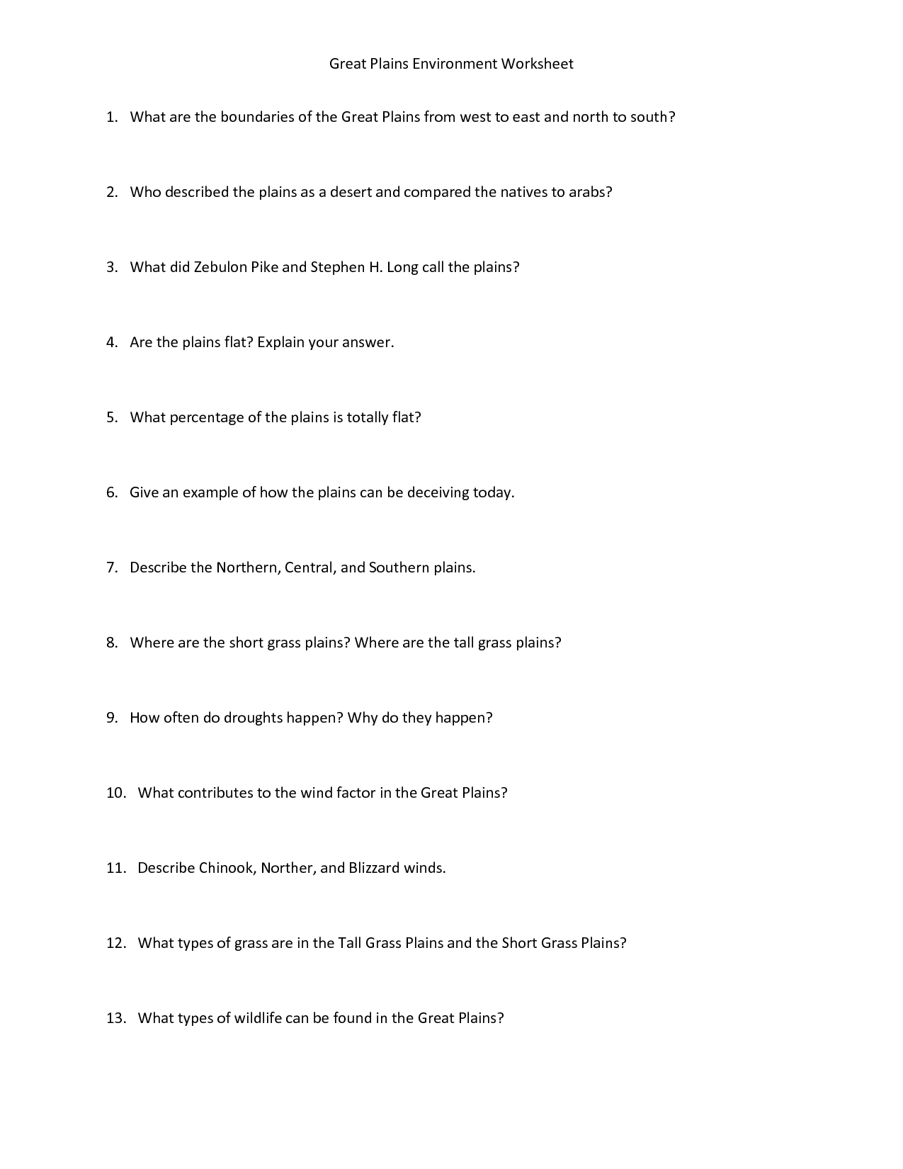 18 Best Images Of Unhealthy Boundaries Worksheet