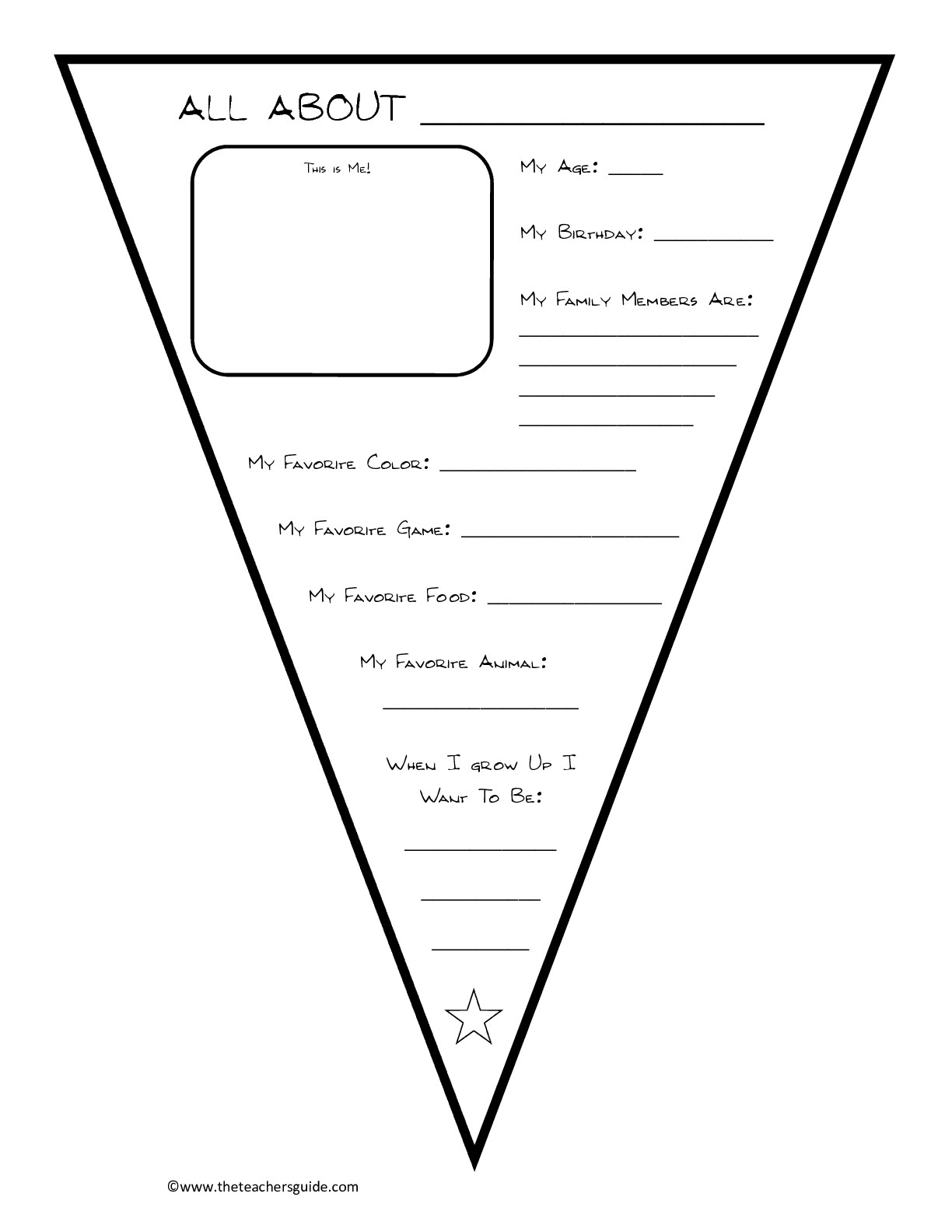 12 Best Images Of Poem Worksheets Grade 2