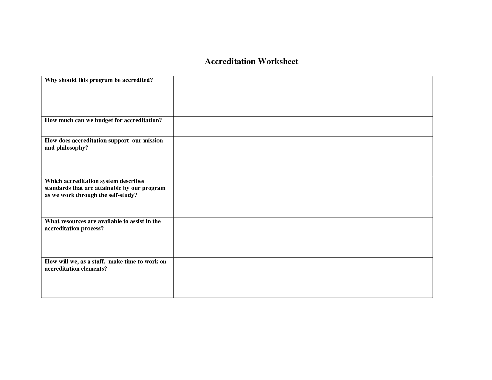 11 Best Images Of Pearson Education Inc Worksheet Answers