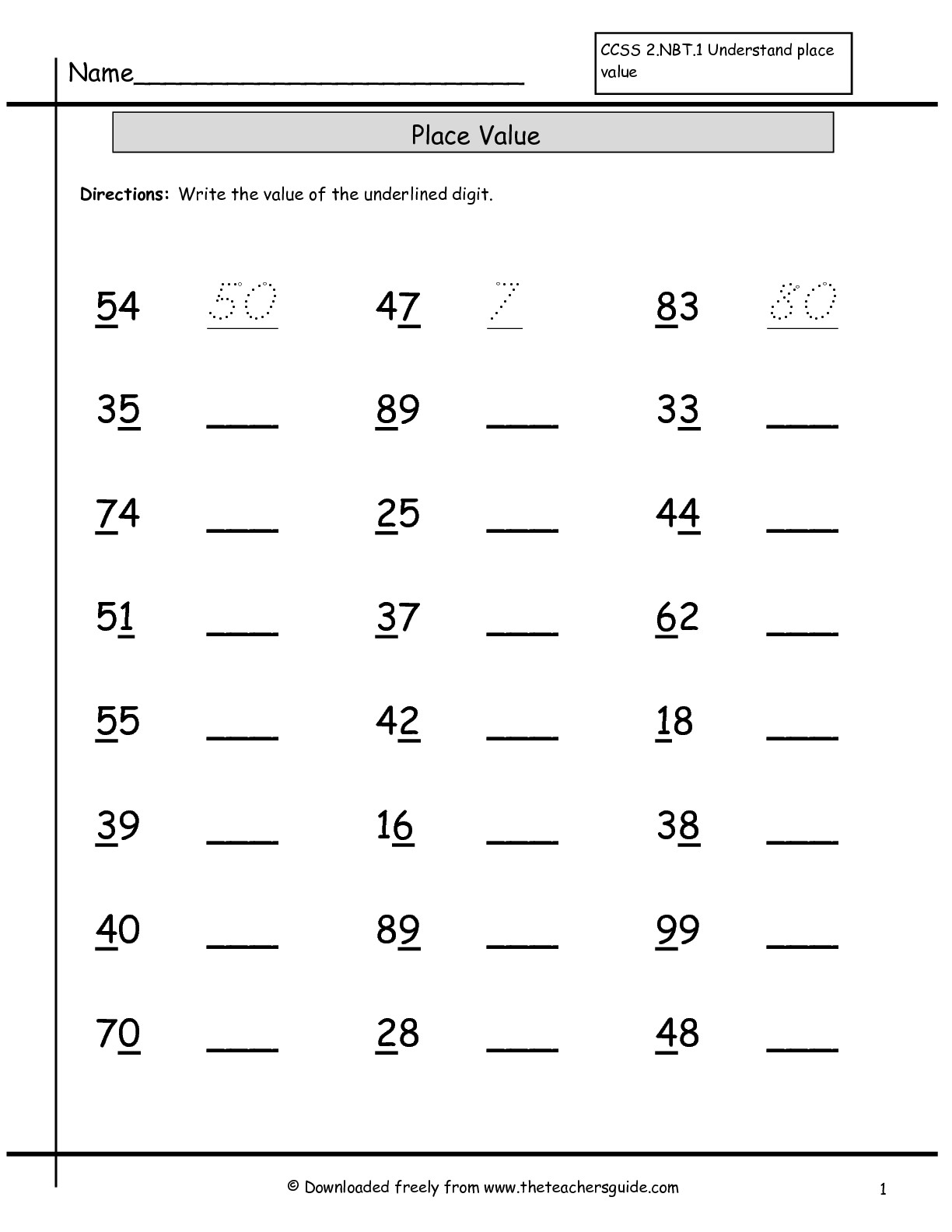14 Best Images Of Music Math Worksheets