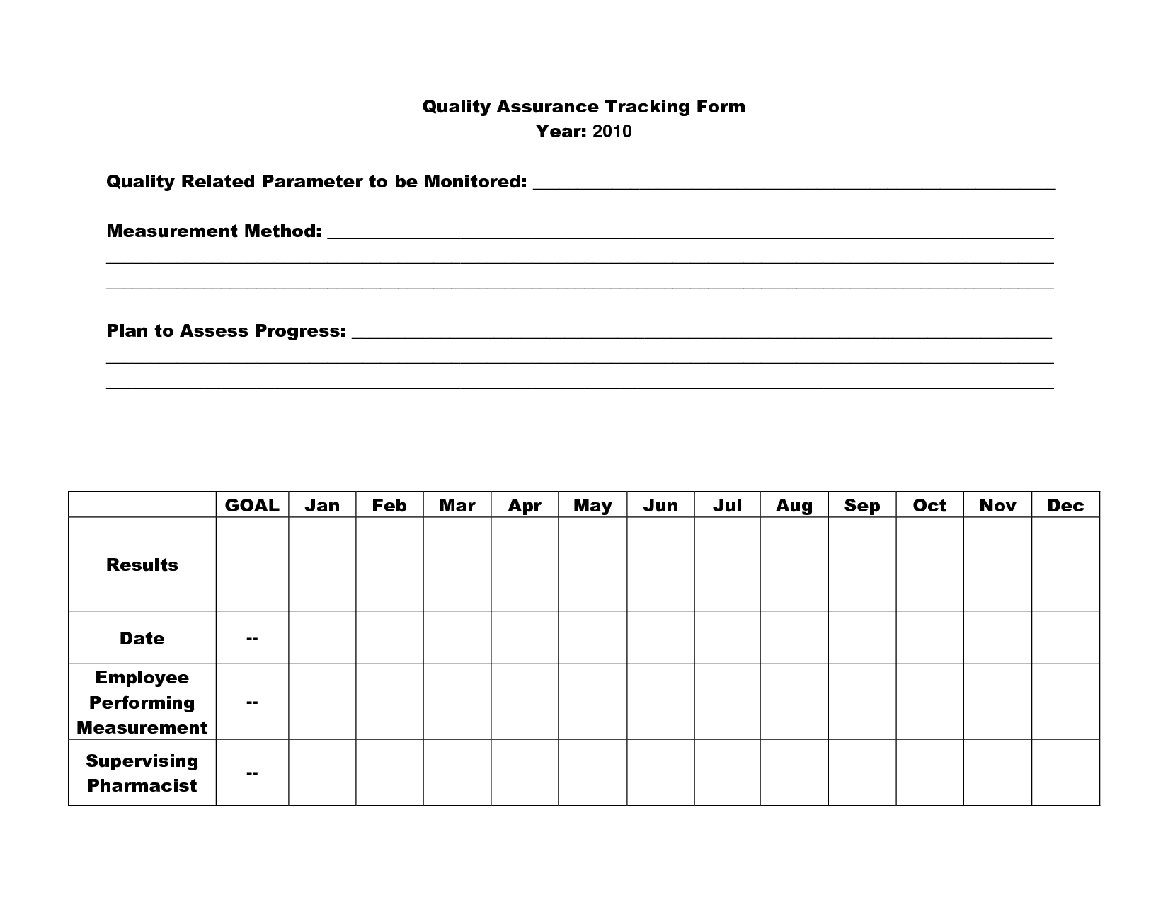 Nursing Assistant Report Worksheet