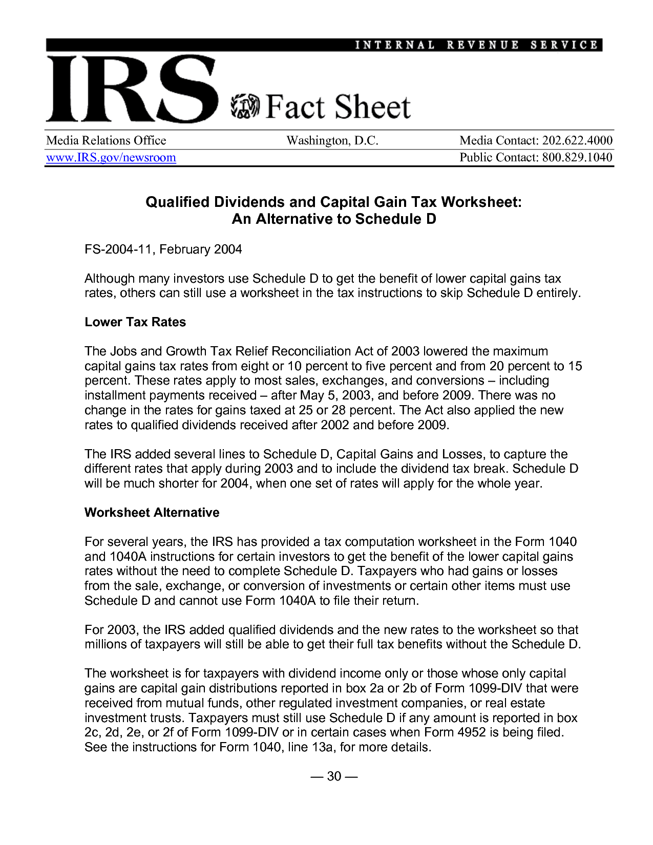 12 Best Images Of Tax Deduction Worksheet
