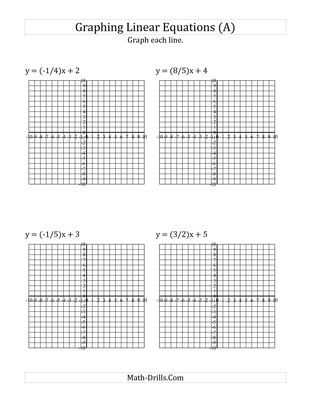 7 Best Images Of 7th Grade Math Venn Diagram Worksheet