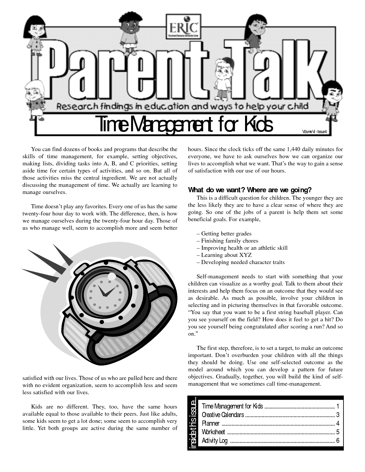 18 Best Images Of Anger Therapy Worksheets For Teens