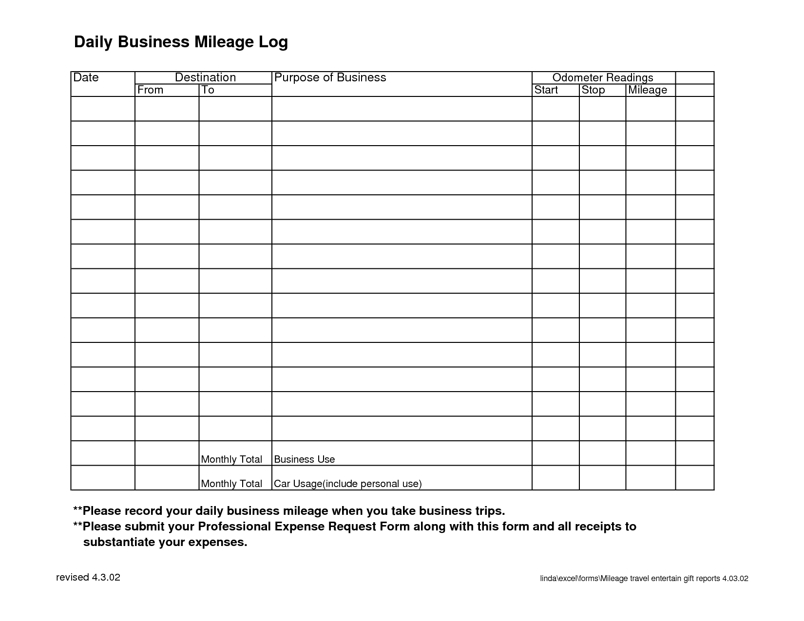 18 Best Images Of Food Tracking Worksheet