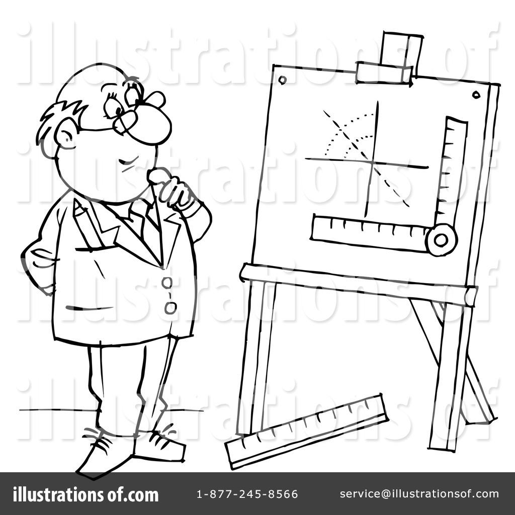 2nd Grade Ruler Measurement Worksheets